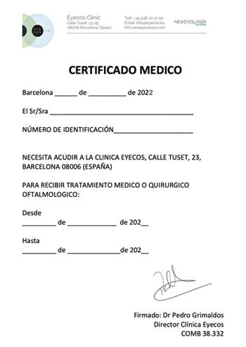 certificadomedicoes