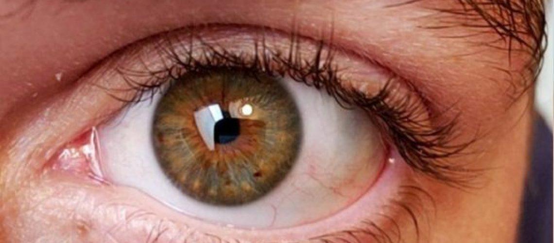 aclarar-ojos-marrones1-588pxx310px