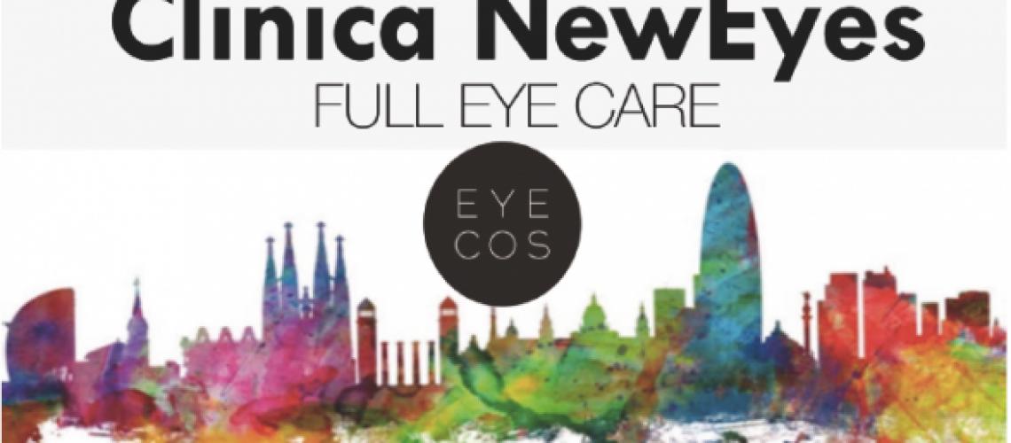 def-cambio-color-ojos-clinica-new-eyes-588pxx310px