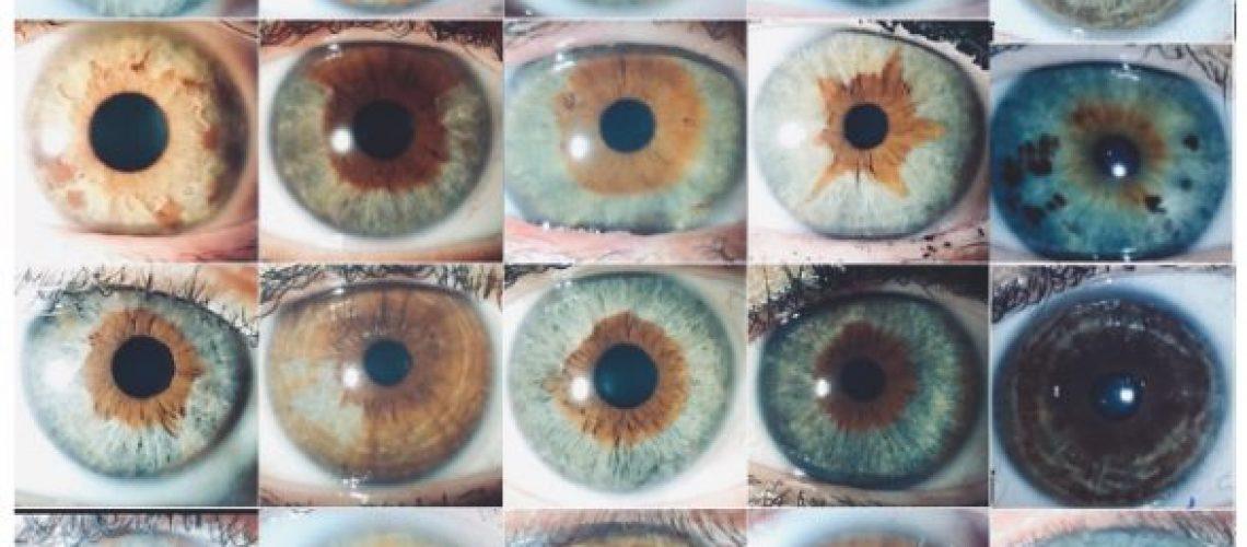 eyecos2-588pxx310px