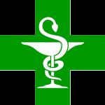 farmacia-barcelona