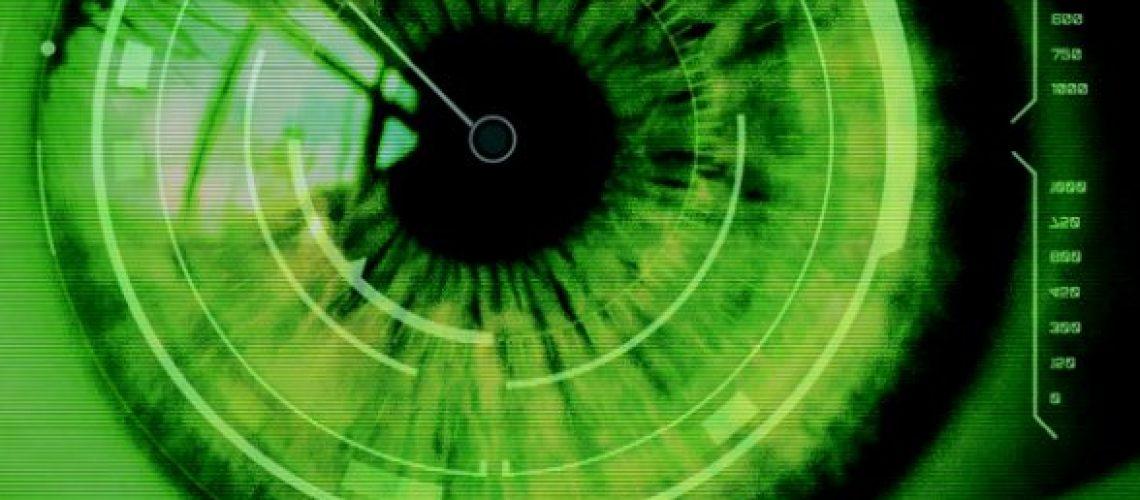 heterochromia-laser-iridoplasty-imprenta-588pxx310px