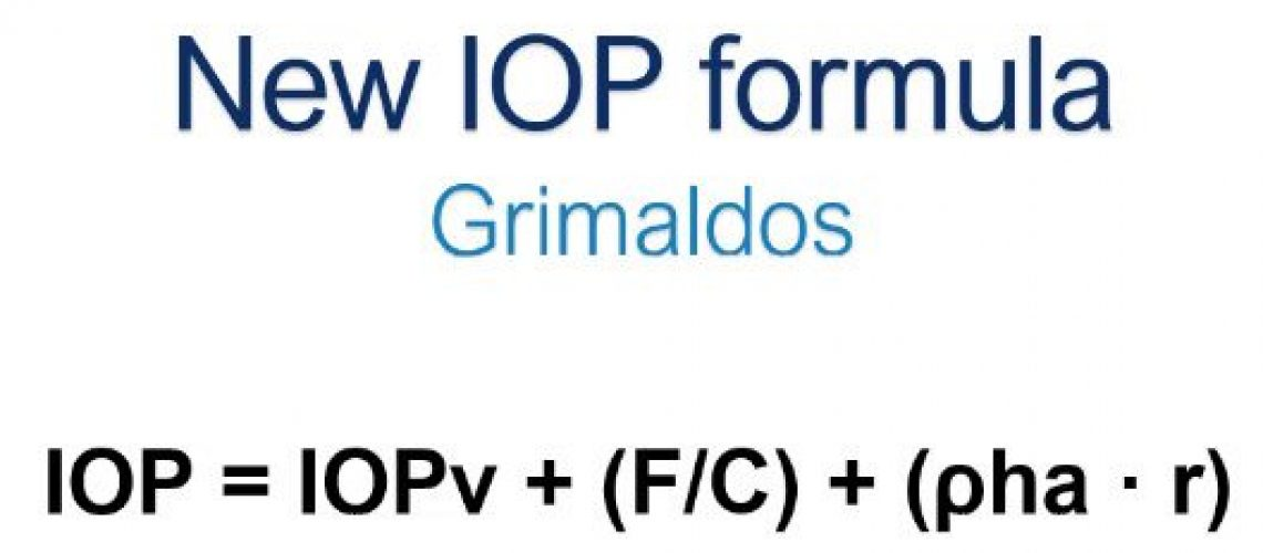 nueva-formula-presion-ocular-588pxx310px